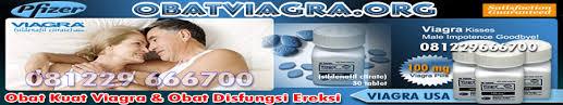 obat viagra asli usa obat kuat pria