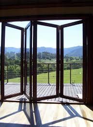 Glass Bifold Doors Exterior Favorite 32 Inspired Ideas For Bifold Glass Doors Blessed Door