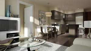Small Condo Floor Plans Apartment Terrific Another Interior Condo And Spacious Floor Plans