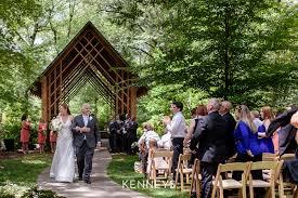 Wedding Venues Memphis Tn Memphis Botanic Garden Rentals