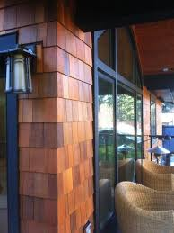 best 25 cedar siding ideas on pinterest red windows cedar