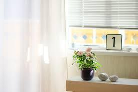 treat your windows with care taylored restoration alaska
