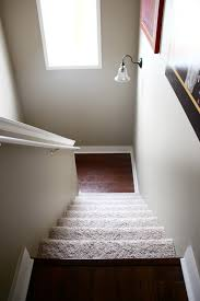 Stair Laminate Flooring The Yellow Cape Cod Update And Faq On My Sams Club Floors