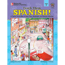 9348 best spanish adults images on pinterest spanish lessons