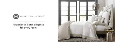 Best Bedding Sets Reviews Magnificent Hotel Collection Comforter Sets Bedding Macy S Salevbags