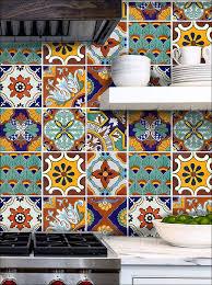 kitchen backsplash tiles for sale kitchen glass tile backsplash mosaic tiles tiles for sale