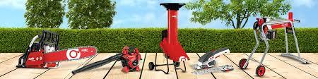 cura giardino cura giardino e sottobosco panoramica prodotti al ko