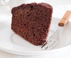cuisiner sans oeufs gâteau au chocolat sans oeuf au micro ondes recette de gâteau au