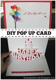 best 25 pop up cards ideas on pinterest diy popup cards diy