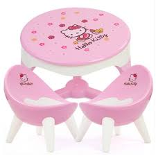 learning desk for children s furniture