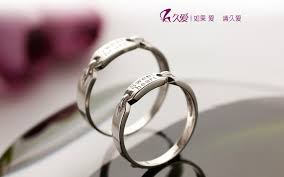 couples ring sets uloveido 2pcs jewelry silver rings for men and women