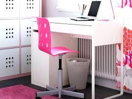 youth desk chair set desk desk storage youth chair set tween study