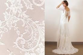 tissus robe de mariã e précisions sur les robes pour votre mariage