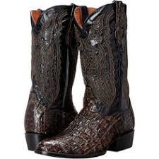 best mens clothing pre black friday deals chaps custom fit cargo pants men men u0027s clothing u0026 shoes