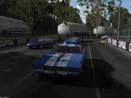 car race game for pc free download full version car racing game maker software free download pigyou