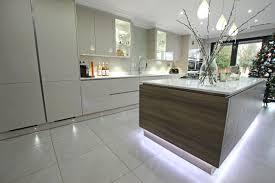 kitchen cabinet grey cupboard paint cheap kitchen cupboard doors