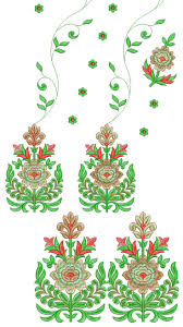 92 best the embroidery designs images on pinterest embroidery