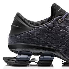 porsche design shoes 2017 porsche design bounce s4 lux by adidas u2039 fashion trendsetter