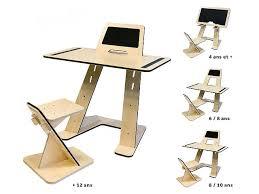 bureau evolutif un bureau re vo lu evo lu tif