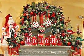 mantel decorating ideas diy projects craft ideas u0026 how to u0027s for