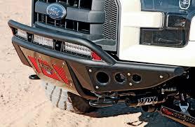 jeep baja edition 2015 ford f 150 baja xt u0026 xtr deegan special add built trucks