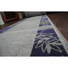 Lilac Runner Rug Charming Lilac Runner Rug With Collection In Lilac Runner Rug