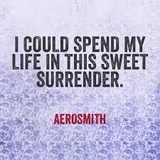aerosmith wedding song aerosmith my obsessions don t judge me aerosmith