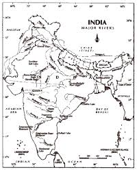 ncert solutions for class 9th social science geography chapter 3