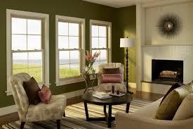 Best 25 Standard Window Sizes by Living Room Brilliant Standard Kitchen Window Size Home Design