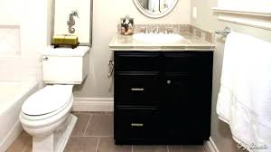 bathroom cabinet over toilet walmart ideas for small spaces diy