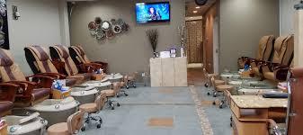 manicure nail salon san antonio nail salon 78257 td nail and spa