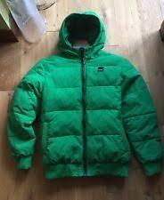 Bench Boys Jacket Boys Bench Jacket Ebay