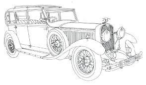 print u0026 download printable cars coloring pages