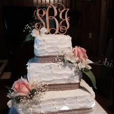 rustic monogram cake topper wedding cake topper rustic wedding decor monogram rustic