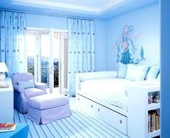 paint color ideas for girls bedroom girl room paint ideas superfoodbox me