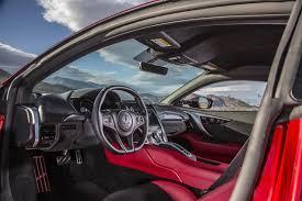 nissan r34 interior 2019 honda nsx vs nissan skyline gtr r34 engine specs