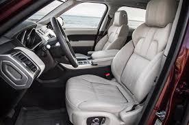 range rover interior 2017 may 2017 u2013 page 145 u2013 move ten manual shift