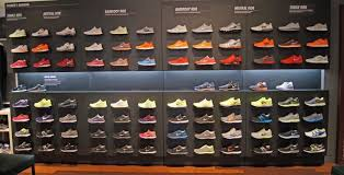 Sneakers  amp  Running Shoes Reviews  Latest Styles  amp  Trends   GQ