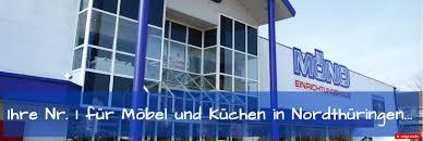 Category Of Designe Ikea Schlafzimmer Page 6 Bildersammlung Von Polstermapbel Einrichtungshaus Angerma 1 4 Ller Einrichtungshaus