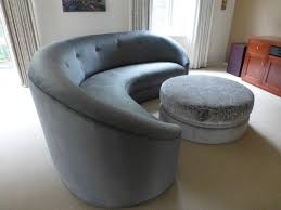 living room round sectional couches curved couches rounded