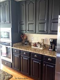 kitchen cabinet makeover ideas kitchen cabinets makeover s s kitchen cabinet makeover ideas paint
