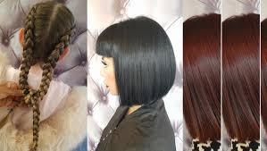 Hostess Skills A New Face At House Of Hair Hostess U2013 Hair Hostess
