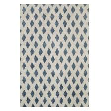 Mohawk 8x10 Area Rug 8 X 10 Mohawk Home Area Rugs Rugs The Home Depot