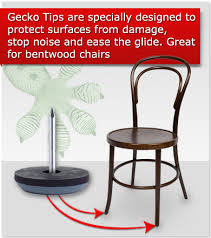 wooden floor chair glides for wood floors