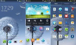 android 4 2 jelly bean android 4 2 2 jelly bean firmware for the galaxy s iii leaked