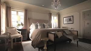 Interior Therapy With Jeff Lewis Jeff Lewis Bedroom Note The Color Of Ceiling Is Gray While Walls