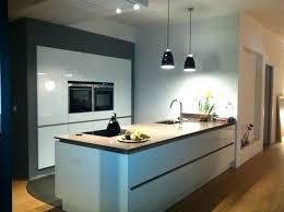de cuisine modele cuisine blanc laquac modele cuisine blanc laque modele de