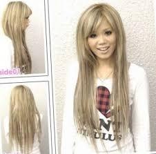 coupe de cheveux effil cheveux éffilé coupe coiffure 2018 coupe de cheveux 2018