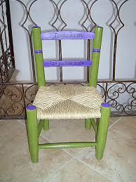 prix d un rempaillage de chaise explications rempaillage atelier d isa