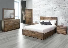 chambre à coucher contemporaine chambre a coucher contemporaine adulte chambre a coucher adulte